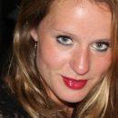 Janna Vermolen